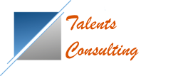 Talents Consulting