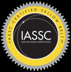 IASSC-Certification-Badge-250x250