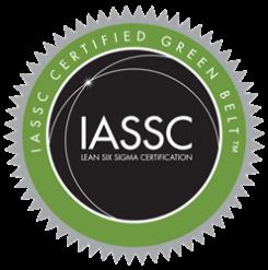 IASSC-Certification-Badge-Green-Belt-250x250