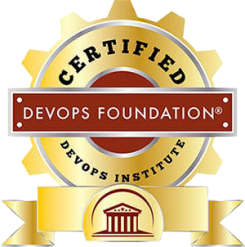 devop-foundation-badge-trans