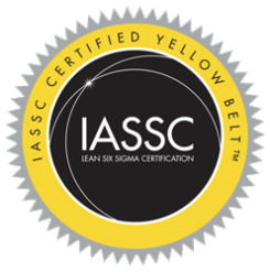IASSC-Certification-Badge-250x250