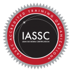 IASSC_ATO_Seal_378x378