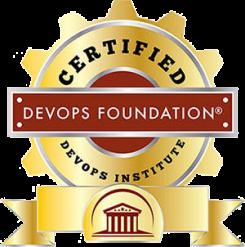 devop-foundation-badge-trans